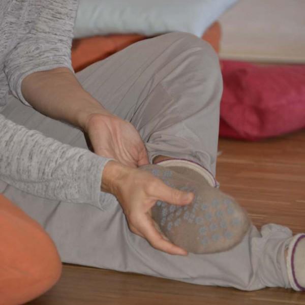 yoga saarbr cken home. Black Bedroom Furniture Sets. Home Design Ideas